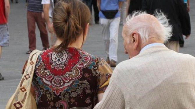 Coronavirus a Scicli, la figlia viene dimessa e il padre 94enne ricoverato: dramma da Covid-19