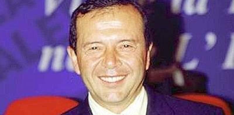 Quinto anniversario della morte di Enzo Fragalà. Oggi il ricordo a Palermo