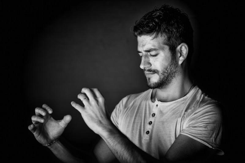"""Esce """"3"""" il nuovo lavoro discografico di Francesco Cafiso, il jazzista di Vittoria"""