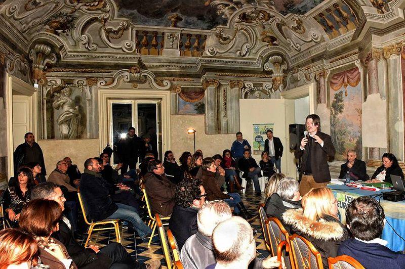 In Sicilia business sui fondi europei, spariti oltre 66 milioni di euro tra il 2003 e il 2013