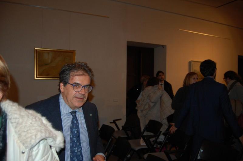 Prg, dopo Palermo anche Catania a rischio commissariamento