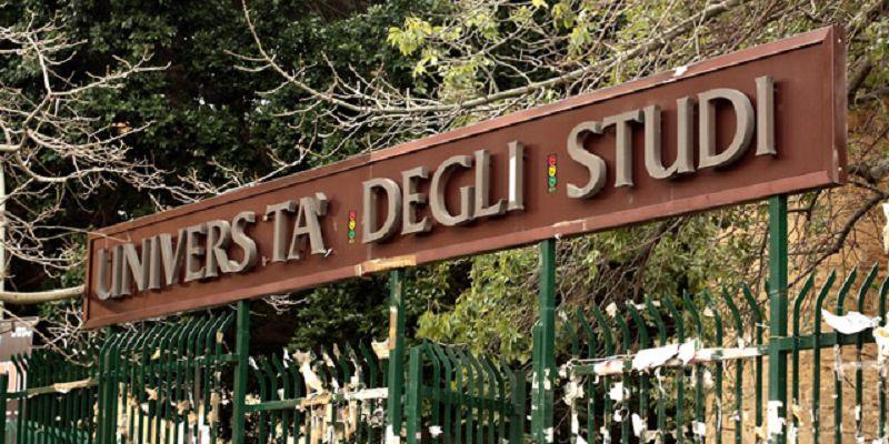 Palermo e Vittoria, due studenti si suicidano lanciandosi nel vuoto
