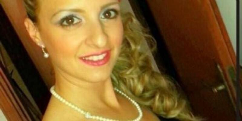 Caso Loris: questa mattina nuovo processo per Veronica Panarello