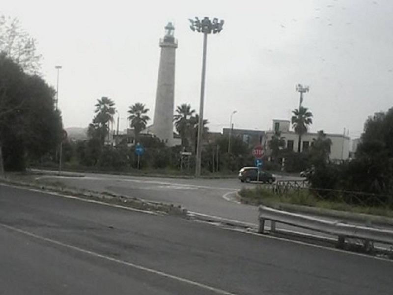 Catania: ad Acquicella Porto vita a rischio