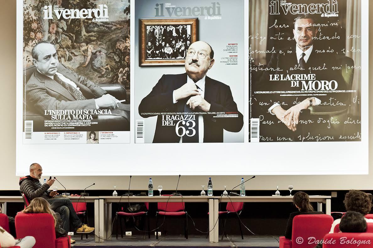 A Palermo si discute del futuro di Arte e Cultura