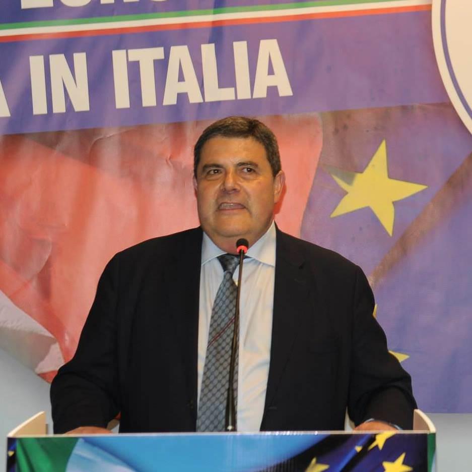 """Assenza: """"Ripristinare strada fra Giarratana a Palazzolo Acreide"""""""