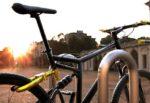 La caduta dalla bici e l'emorragia celebrale, si prega per la bimba caduta dalla bici: situazione delicata