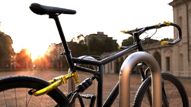 Catania stamani diventa diversamente ciclistica