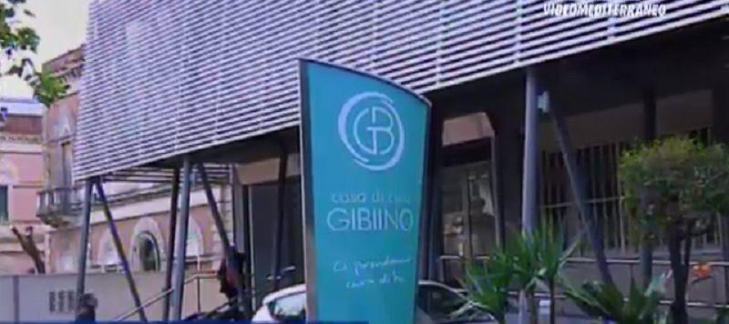 Catania, caso Nicole: Cittadinanza Attiva si costituirà parte civile