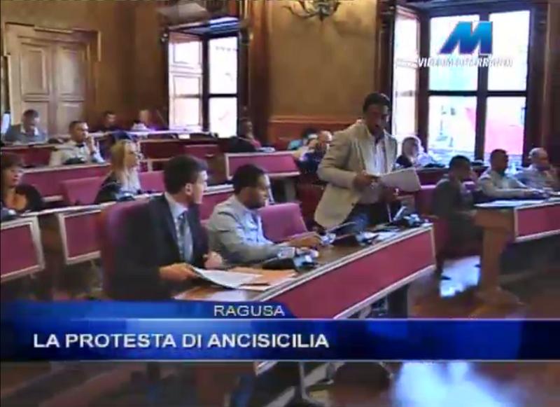 """Ragusa, Comuni """"insieme"""" contro i pesanti tagli di Stato e Regione"""