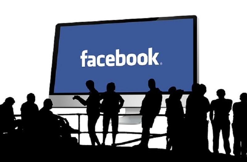 Armi, droga e bambini finiscono nel nuovo e-commerce di Facebook