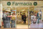 Coronavirus, paura tra la gente per la diffusione: la situazione nelle farmacie catanesi, mascherine in esaurimento