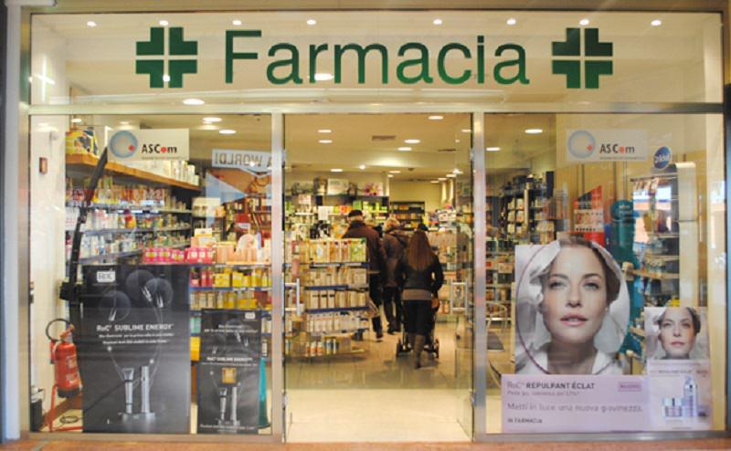 Liberalizzazione dei farmaci: è scontro sui costi