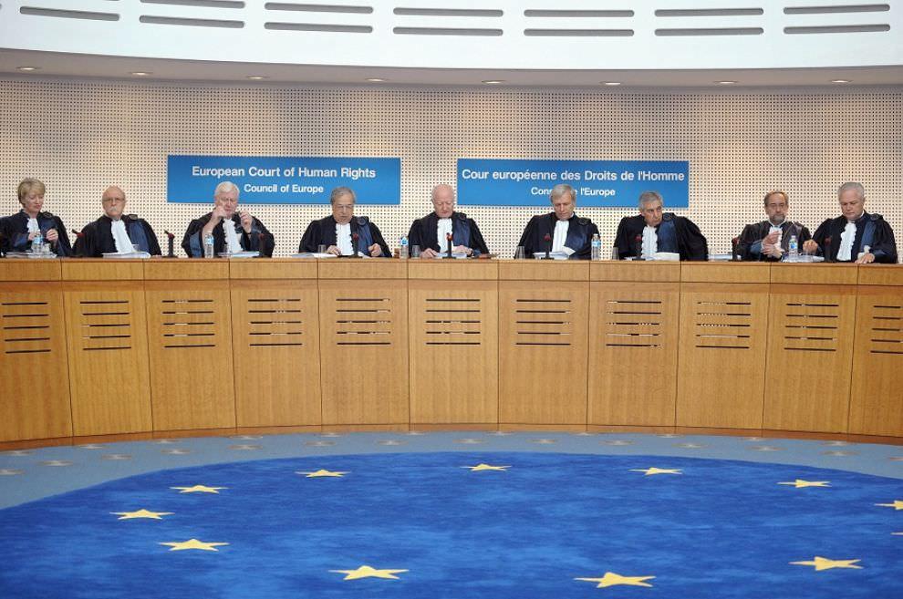 Perché conviene rivolgersi alla Corte Europea dei Diritti dell'Uomo?