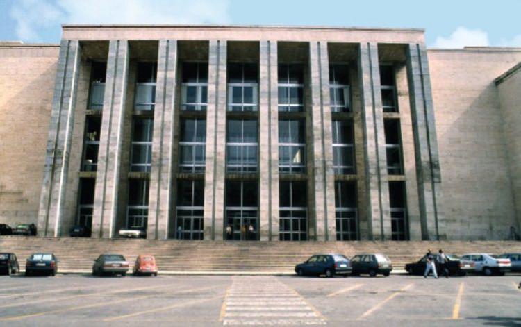 Palermo, nuove minacce contro i magistrati