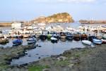 Pericolo sicurezza al vecchio porto di Acitrezza? La relazione dell'architetto Bellu e la risposta di Micalizzi