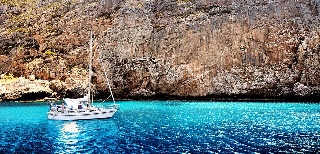 Curiosità, mete e dati sulle scelte dei turisti in Sicilia
