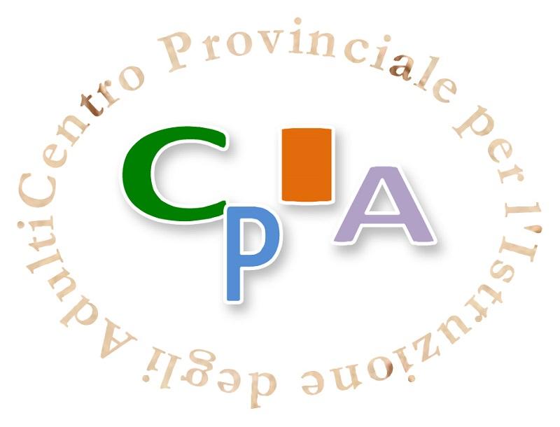 Aprono anche in Sicilia i CPIA, centri provinciali per l'istruzione adulti