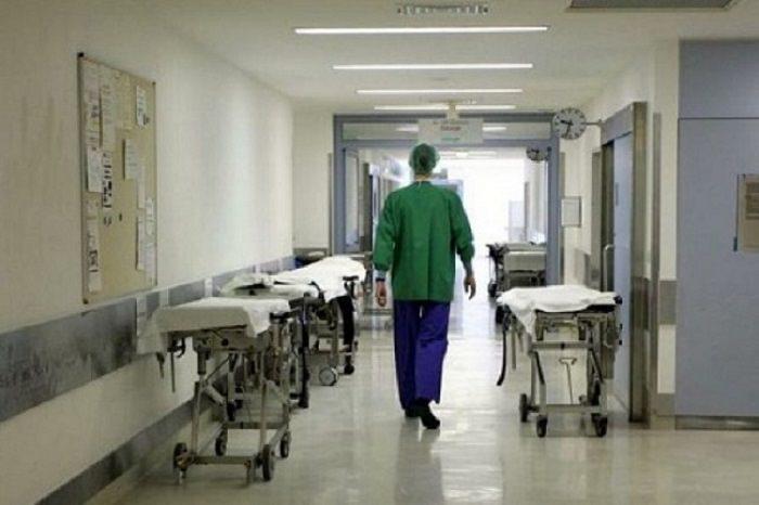 Trapani, neonato ha le convulsioni ma non ci sono medici per visitarlo