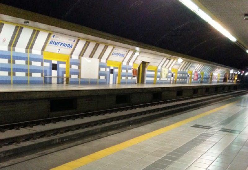 Metro di Catania, il tribunale boccia il sequestro dei lavori