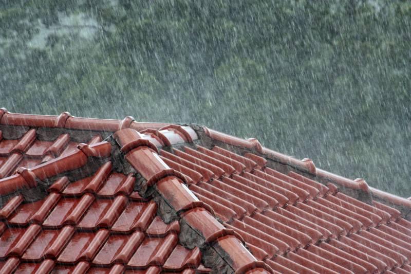 Maltempo a correnti alternate: domani ritorna la pioggia in Sicilia. Gelo in alcune zone