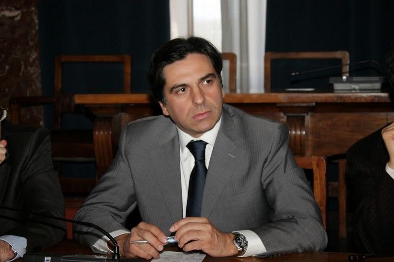 """Ars, processo """"Spese pazze"""": condannato il sindaco di Catania a 4 anni e 6 mesi"""