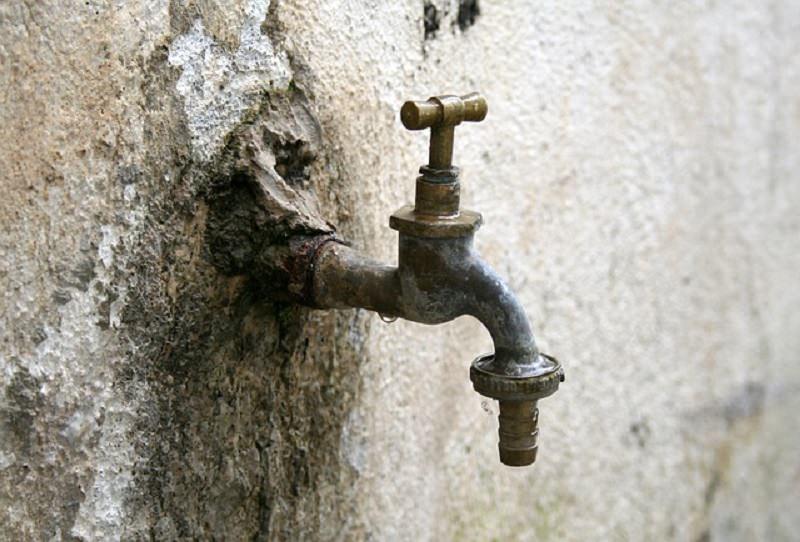 Sicilia senza acqua: anche la Cisl dice la sua