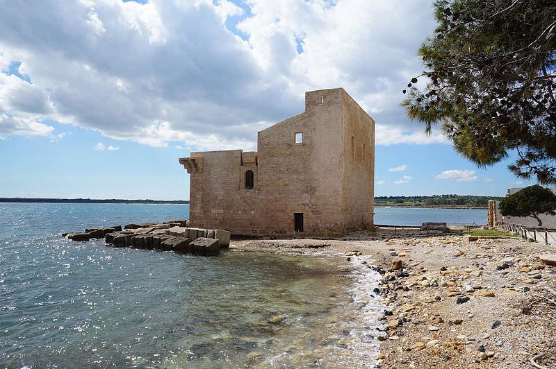 I Caraibi in Sicilia, nella classifica di Vanity Fair spiccano tre spiagge del Siracusano