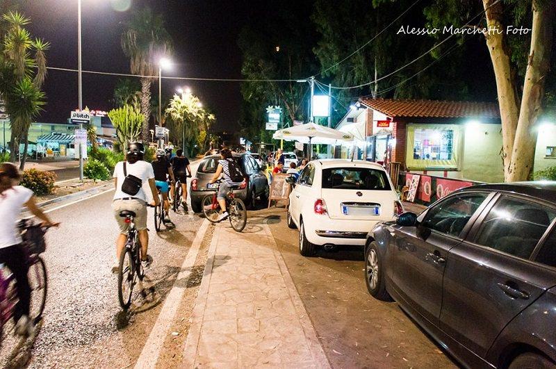 Catania, ritardi e sprechi bloccano i progetti sulla mobilità alternativa