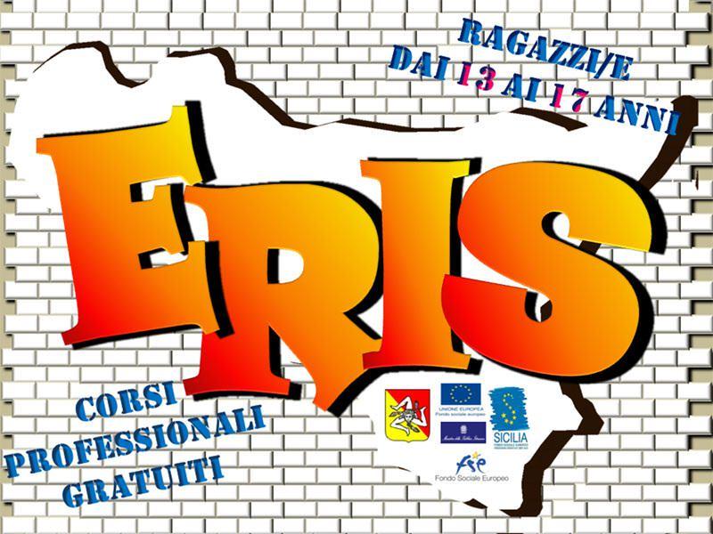 Agira, cresce l'offerta formativa dell'associazione Eris