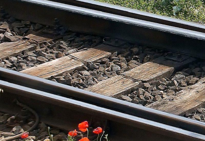 Palermo: uomo morto dilaniato da un treno