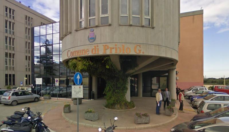 """""""Gettonopoli"""" anche a Priolo, 30 persone denunciate"""