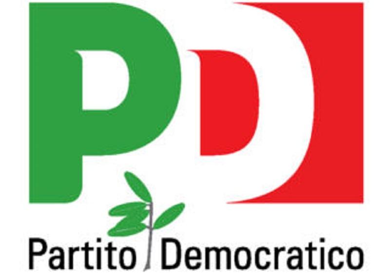"""Domani grande festa a Catania per """"ingresso"""" di Articolo 4 nel Pd"""