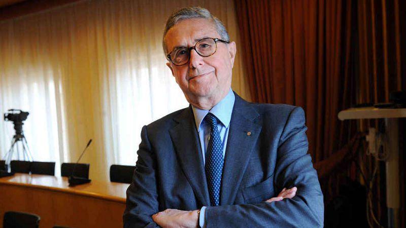 """Una """"mazzetta"""" da 100 mila euro. Roberto Helg alla prima udienza davanti al Gip"""