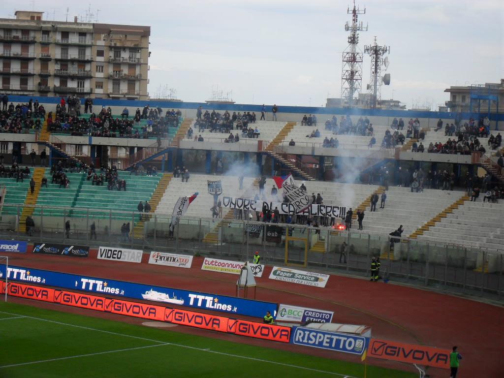 Catania, pagelle. Mazzotta incontenibile, Gillet altalenante