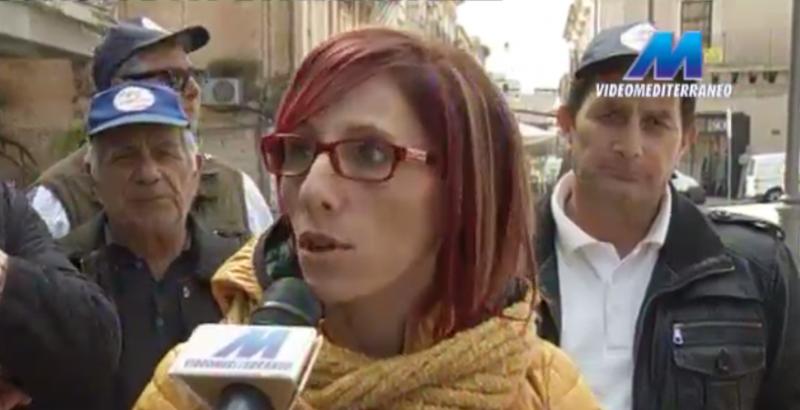 """Ragusa: Forconi contro le aste giudiziarie, """"la prima casa non si tocca"""""""