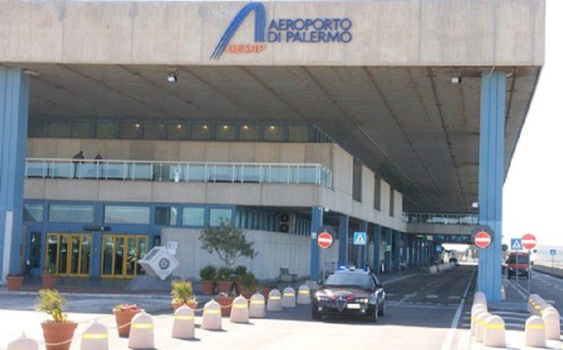 The Terminal, arresti alla Gesap: corruzione e appalti truccati