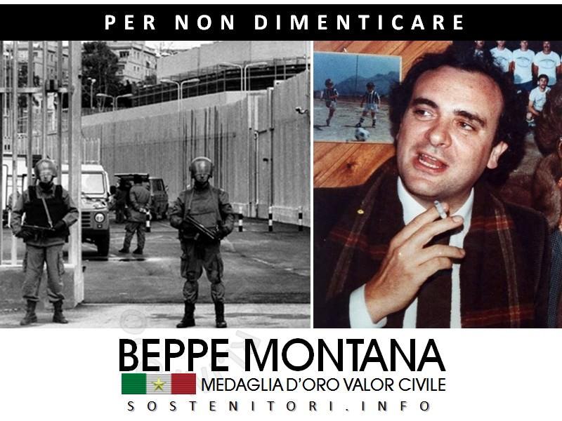 Catania, domani inaugurazione di piazza Montana