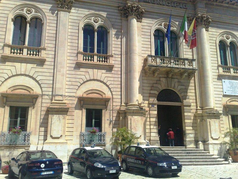 Scicli, il Comune sciolto per mafia. Querelle tra Crocetta e FdI sulle elezioni