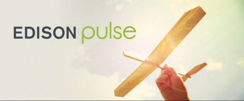 Edison Pulse Day CT: start up, università, impresa e amministrazione per innovare