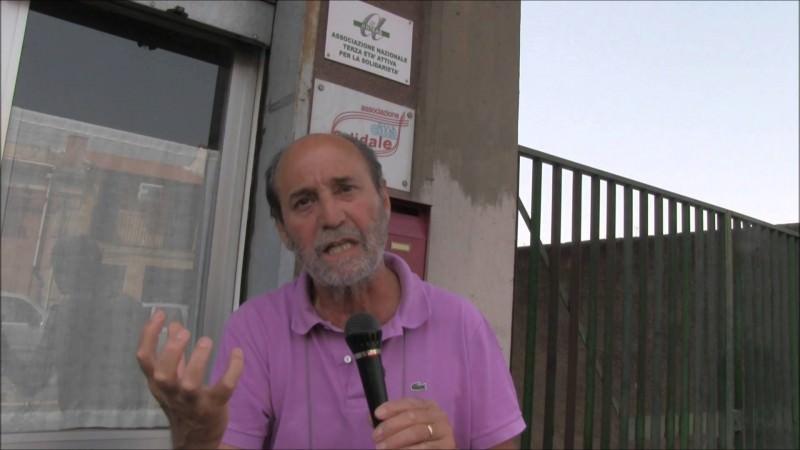 """Formazione, sabato sera """"Città Solidale"""" a Striscia La Notizia"""