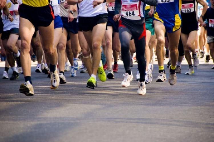 Finalmente accolta la mozione Lupi: i runners al centro del progetto economico-sociale per ripartire più forti di prima