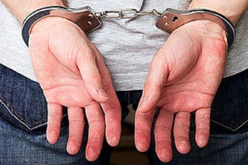 Rapina a Misterbianco: arrestato il terzo elemento della banda