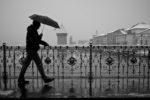 Meteo, weekend con il maltempo in tutta la Sicilia: pioggia e vento forte in arrivo