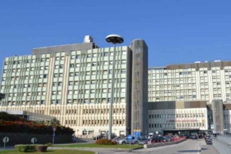 "Coronavirus, ospedale Cannizzaro smentisce fake news: ""Nessun accesso correlabile al virus"""