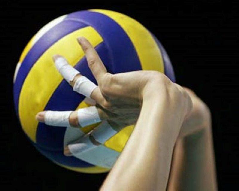 Ancora soddisfazioni per gli Azzurri del volley, volano insieme alle colleghe della Nazionale verso Tokyo 2020