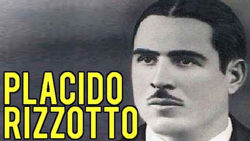 Placido Rizzotto, una vita contro la mafia e per i più deboli