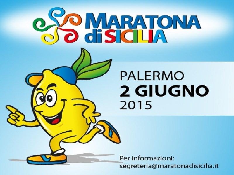 Prime prestigiose adesioni alla Maratona di Sicilia