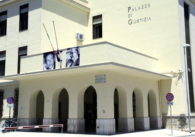 Malore in carcere per l'ex sindaco di Castelvetrano, il Tribunale rigetta la richiesta dei domiciliari