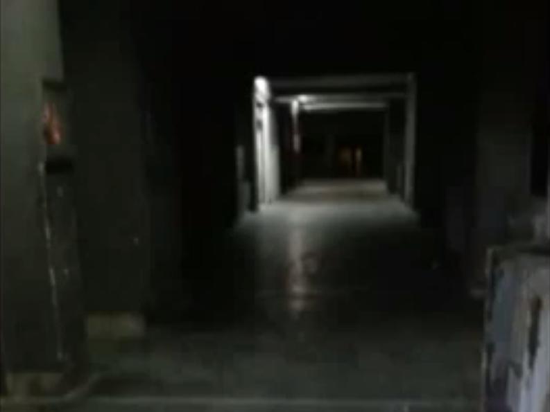 """""""Il tunnel della droga"""", arresti e sequestri: le operazioni dei Carabinieri di Catania"""
